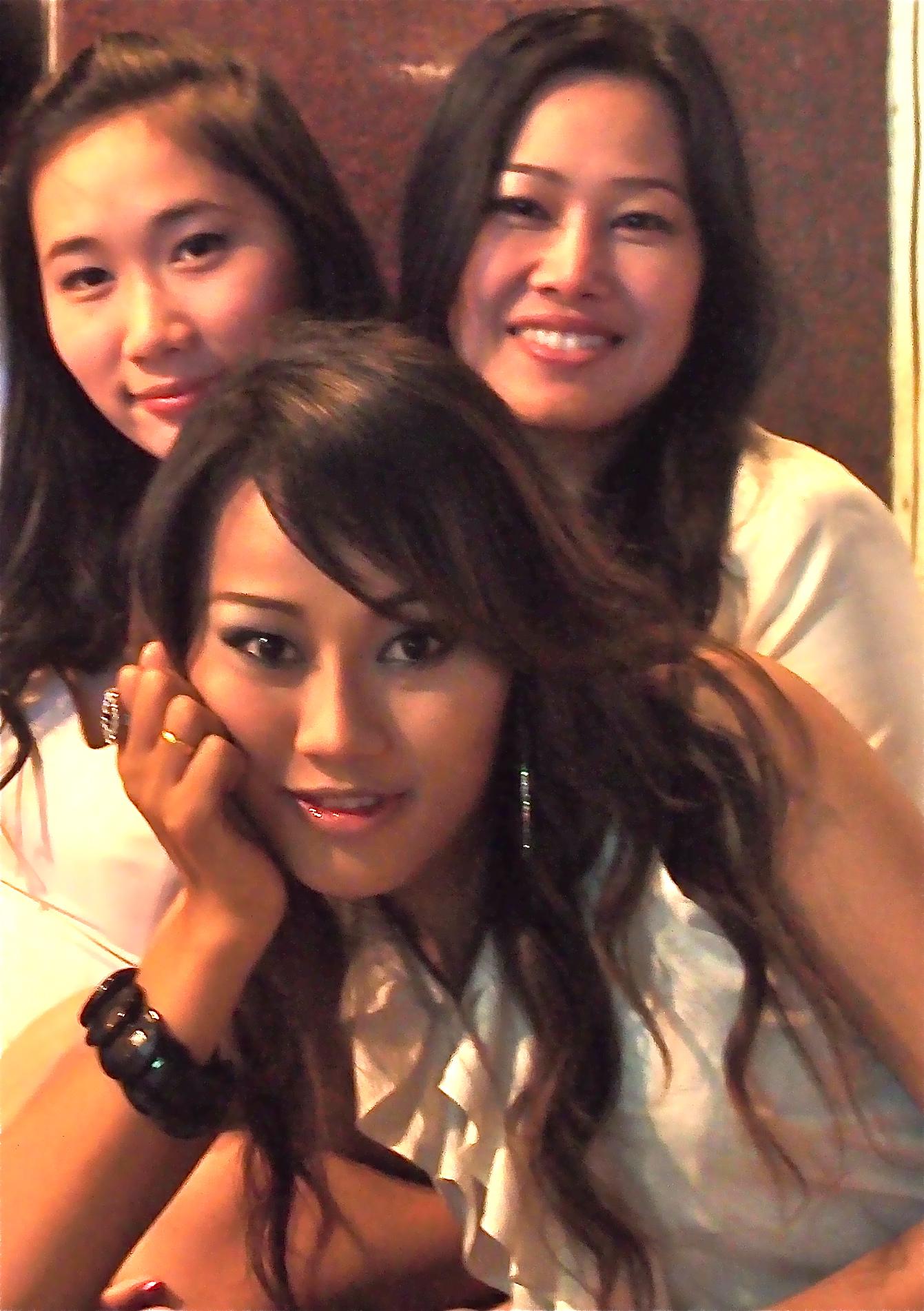 thai karlstad escort stkhlm